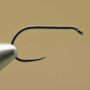 5250/Masu-D9-Fine-Wire-Dry-Fly-Hook